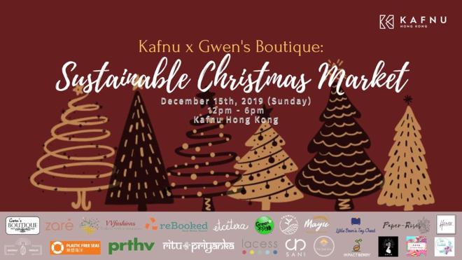 kafnu gwen's boutique christmas