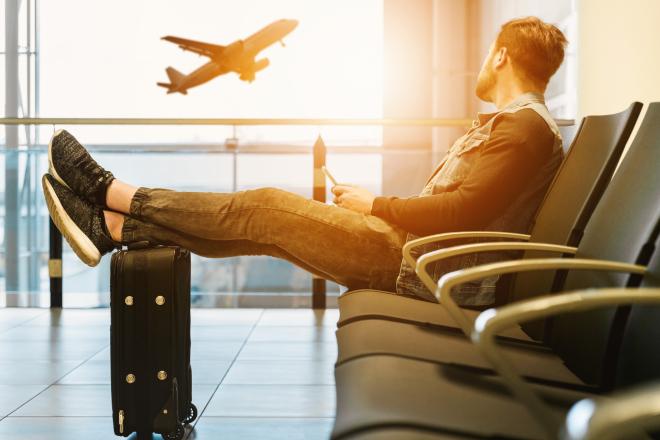 flight travel insurance