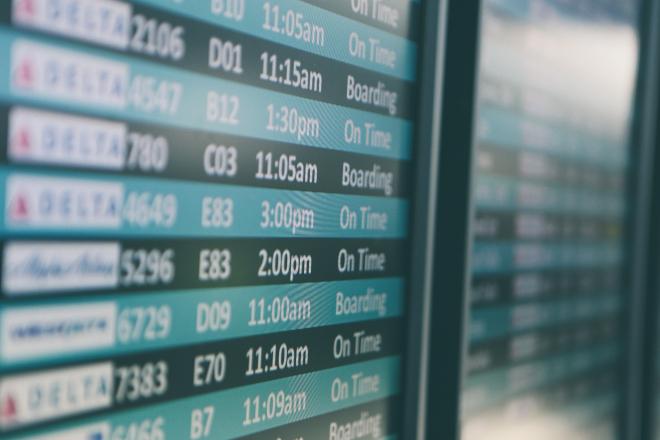 delay travel insurance hong kong