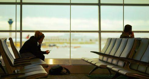 CCW Global travel insurance